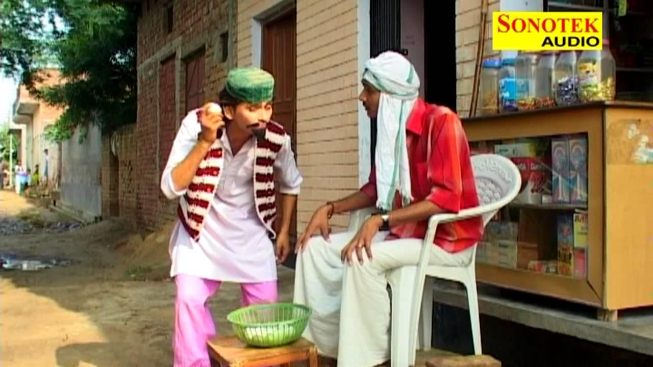 Download Shekh Chilli Ke Karname Part7 |  Pt  Sushil Sharma | Sonotek
