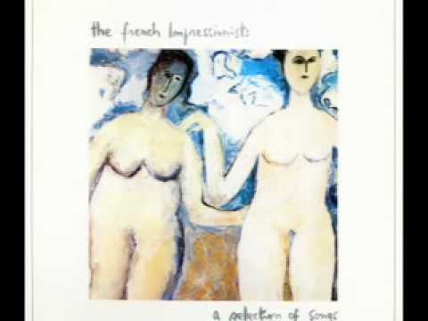 The French Impressionists - Blue Skies