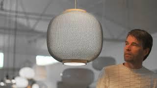 Zero Lighting - Brand presentation