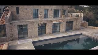 LaFly Drone - Kıbrıs - Lapta 1