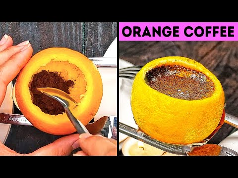 38-kitchen-hacks-that-will-change-your-life