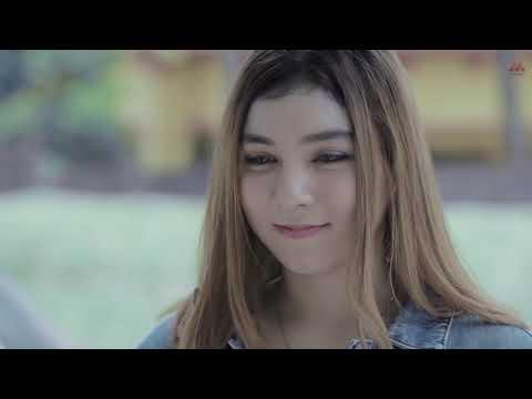 Asbak Band - Tak Banyak Kupunya (Official Music Video)