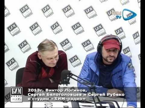 День партизан и подпольщиков в Брянске объявили выходным |