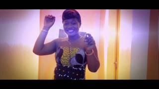 Burkina Faso Musique:- TOUSSY- La PAIX