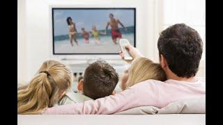 интернет уступил телевидению из-за коронавируса | пародия «Капитаны»