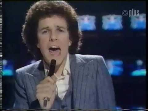 Leo Sayer  how much love  70s