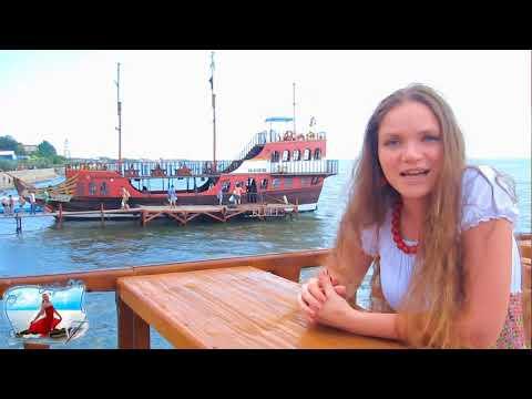 """Стихи о любви. Автор: Александра Лузанова - """"Ты был моряком, и ты плаваньем жил…"""""""