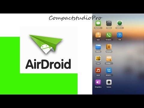 airdroid---handy-mit-computer-über-wlan-verbinden