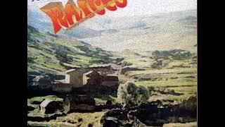 nuevas raices   de coleccion / seleccion especial de music andina