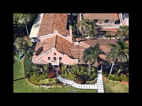 Colin Cowherd House Manhattan Beach Address
