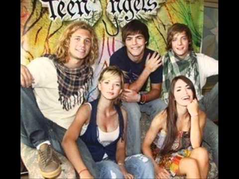 Anal Teen Angels Angel Lisel At Tom Spangbang 1