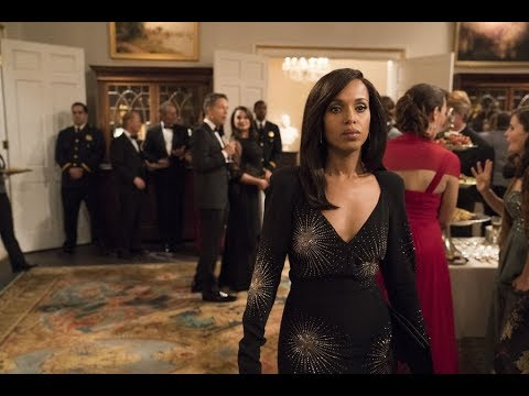 Download Scandal S7 E2 - Pressing The Flesh / Where Has Dineva Been