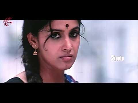 Randeep Back To Back Dating Scenes    Aayanaki Aidhuguru Movie    Randeep, Sadha    MovieTimeCinema