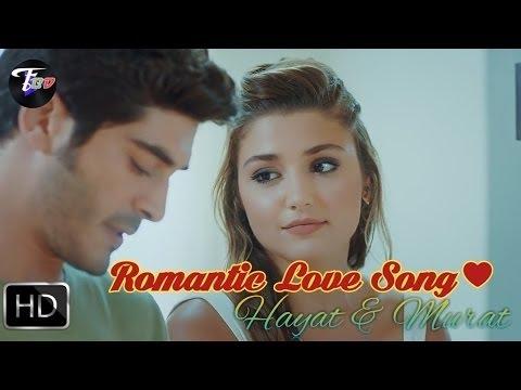 Saware    Arijit Singh Song      Hayat ❤ Murat