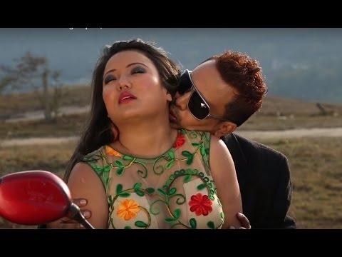 New Nepali Modern Song 2073/2017 Lilam Bikri Cha ya suna (लिलाम बिक्री छ) ll Mix Virsion