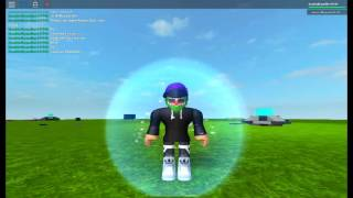 char Codes for boys 2.0 in roblox May 2016