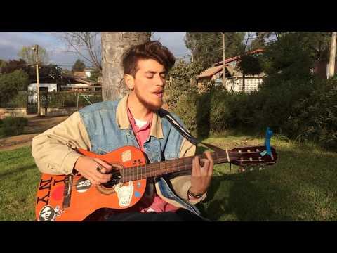 [Cover] Reckless Serenade - Arctic Monkeys