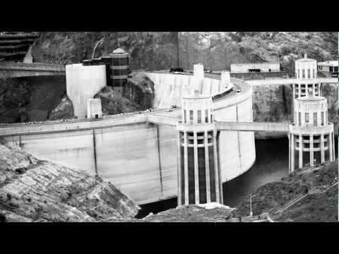 Weather History: Hoover Dam Dedication 1935
