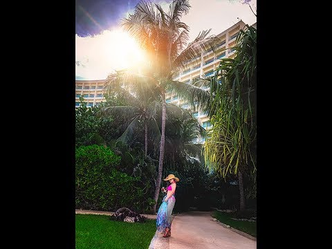 Live Aqua Resort Cancun Room | Suite Upgrade Tour 2019