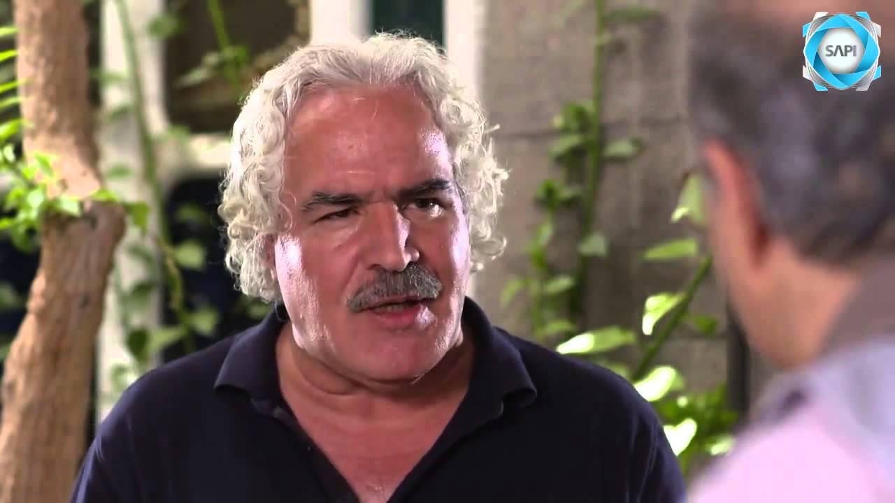 مسلسل الحقائب - ضبوا الشناتي الحلقة 15 الخامسة عشرة  | Al Haqaeb HD