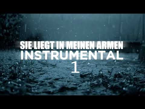 Muhabbet Sie liegt in meinen Armen Instrumental ( Karaoke 2018 )