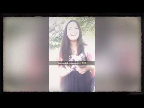 Rosa Parks Middle School Promotion