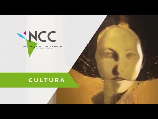 Los Angeles Art Show 2018 - USA - EFE  / Cultura / NCC 26 / 12.02.18
