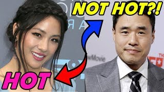 10 PROBLEMS ASIANS ARE FACING RIGHT NOW in 2019!  // Fung Bros