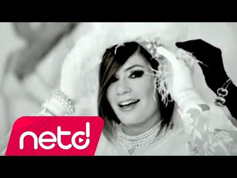 Emel Müftüoğlu - Eğlenilecek Kızlar Evlenilecek Kızlar(versiyon)
