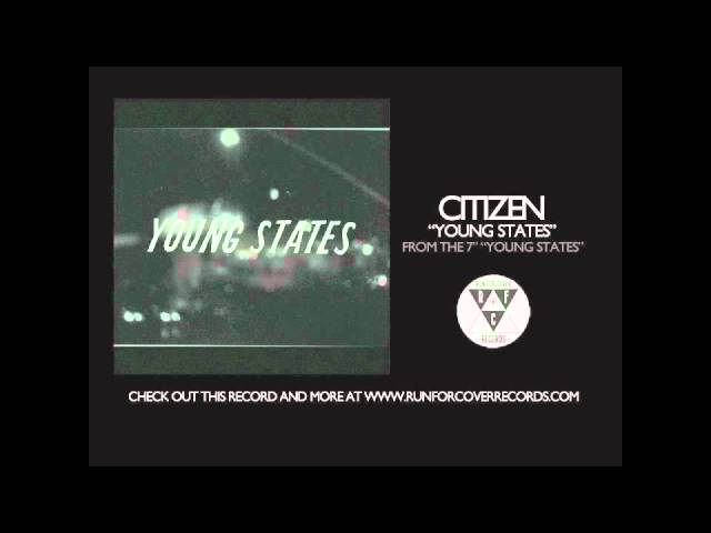 citizen-young-states-runforcovertube