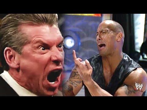 10 Former Wrestlers Who SECRETLY HATE The WWE
