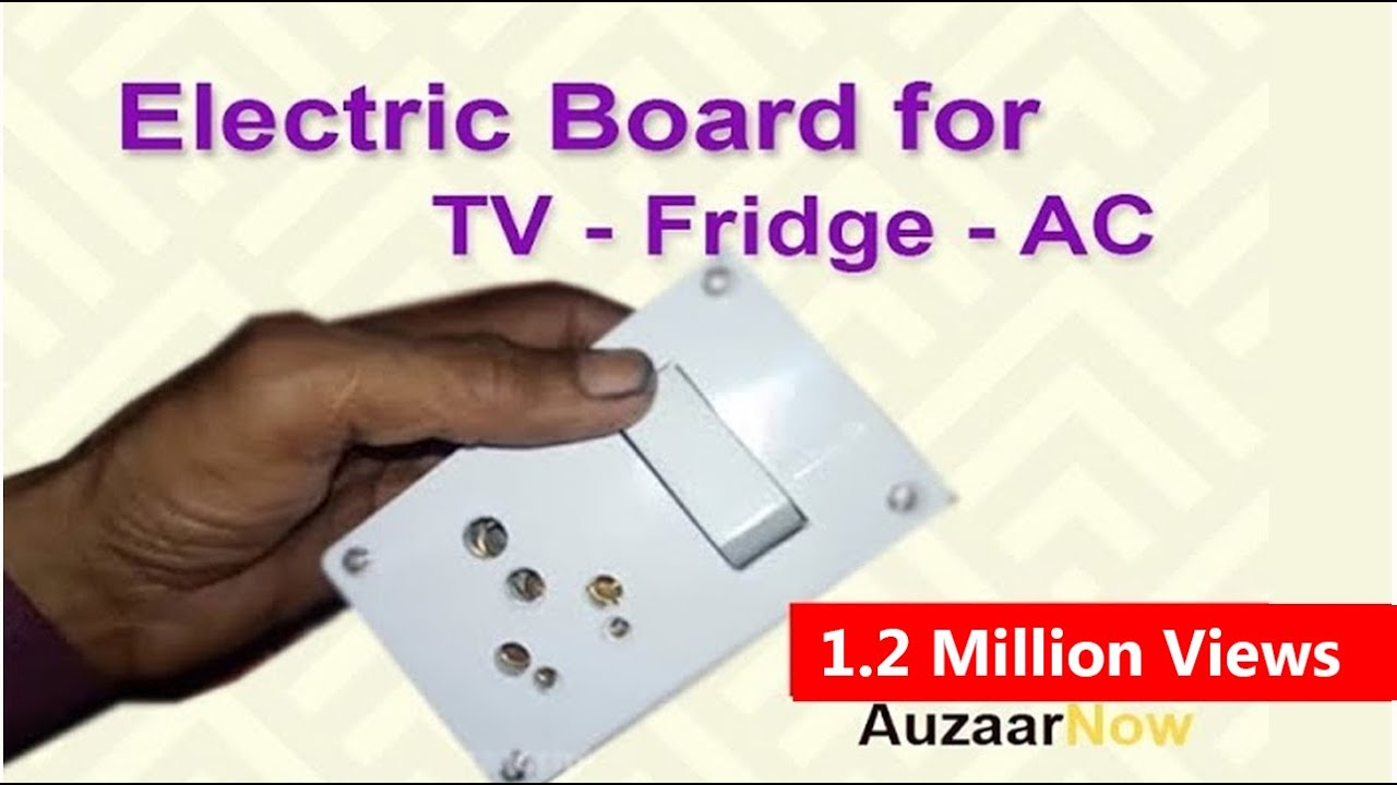 hight resolution of  electricboardconnection auzaarnow