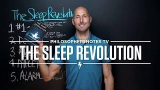 PhilosophersNotes TV