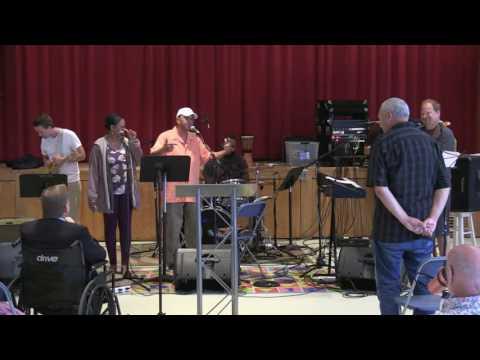 Ascend Malibu Live Stream on 7-3-16