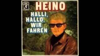 Heino - Ich schieß den Hirsch