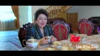Ikki Dunyosi Kuygan Yangi O;zbek Kino