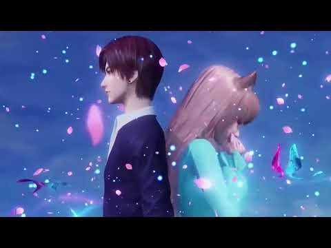 Emotional Heart Touching Animated WhatsApp Status Video( 💓MK Zics💓 )