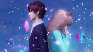 Emotional😘Heart😍Touching💞Animated🤓WhatsApp🤗status video( 💓MKZics💓 )