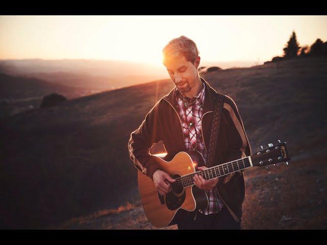 Rob Larkin - Solo Acoustic Reel