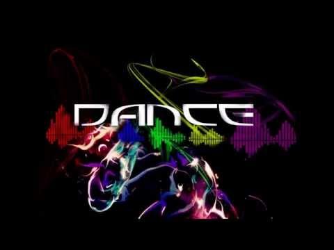DJane Housekat feat. Rameez - My Party (LuK!NoX Bootleg Remix) ᴴᴰ