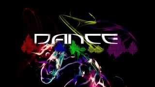 DJane Housekat Feat Rameez My Party LuK NoX Bootleg Remix ᴴᴰ