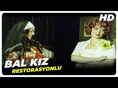 Şenlik Var / Bal Kız (1974)   Türk Filmi