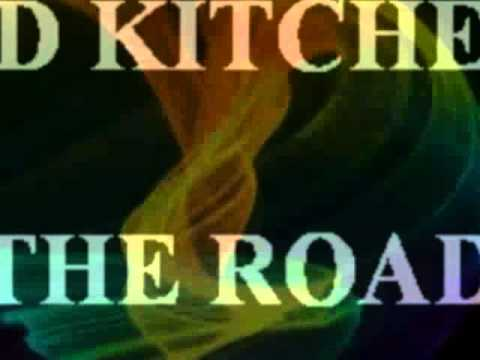 LORD KITCHENER - THE ROAD