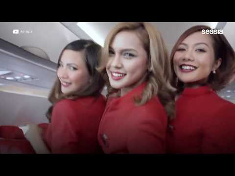 World Best Airlines from ASEAN/ Southeast Asia