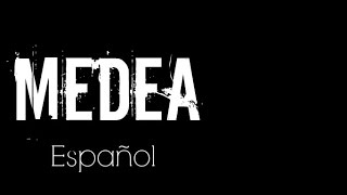 Khoma - Medea (SUBTITULADA AL ESPAÑOL)