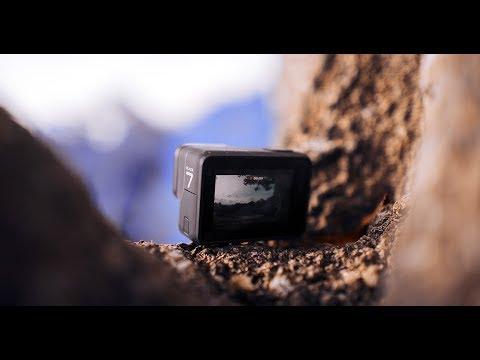 Топ 7 Лучших Экшн Камер 2020 года с АлиЭкспресс! Самые Лучшие Экшен Камеры с AliExpress! экшн камера