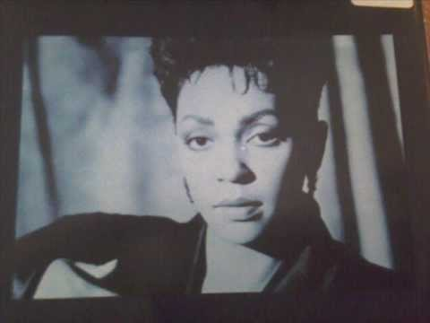 Anita Baker - No One To Blame