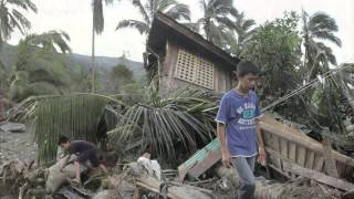 Philippines: Red Cross assistance reaches typhoon victims in worst-hit regions