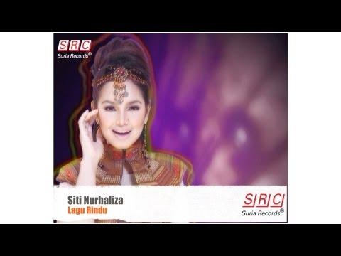 Siti Nurhaliza - Lagu Rindu (Official Video - HD)