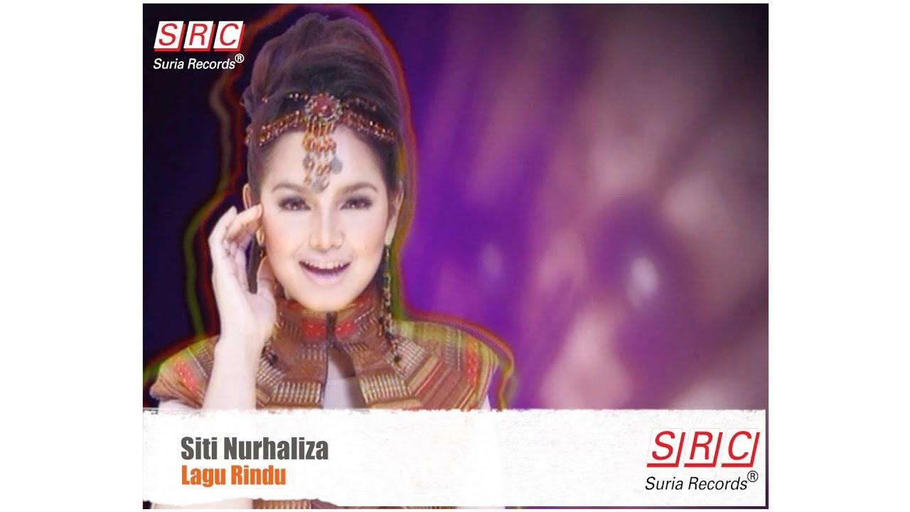 siti-nurhaliza-lagu-rindu-official-video-hd-siti-nurhaliza